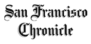 PRESS Title Image SF Chronicle