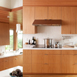 kitchens02_sm