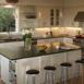 kitchens07_sm